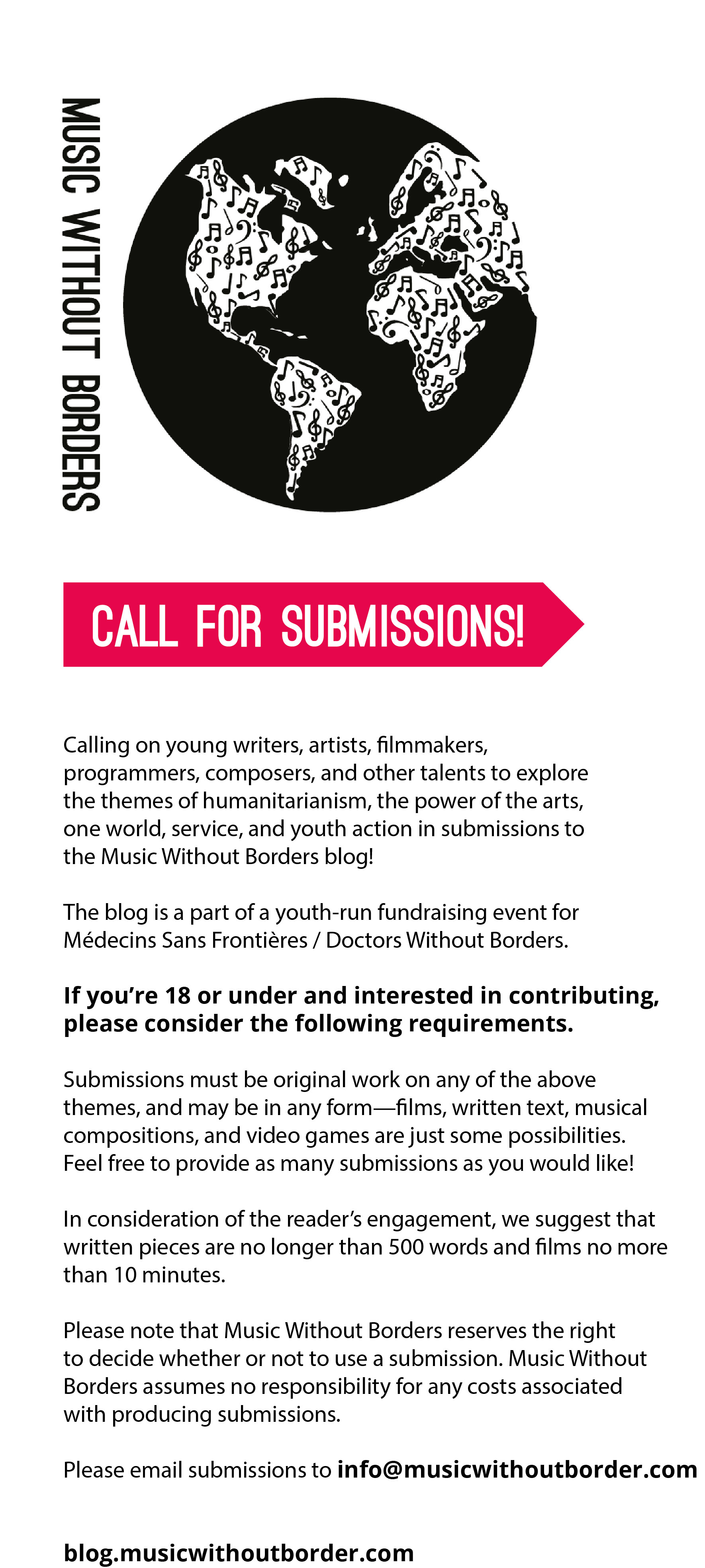 Call for Submissions.jpg