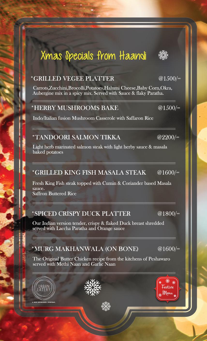 christmas-special-menu-2.jpg