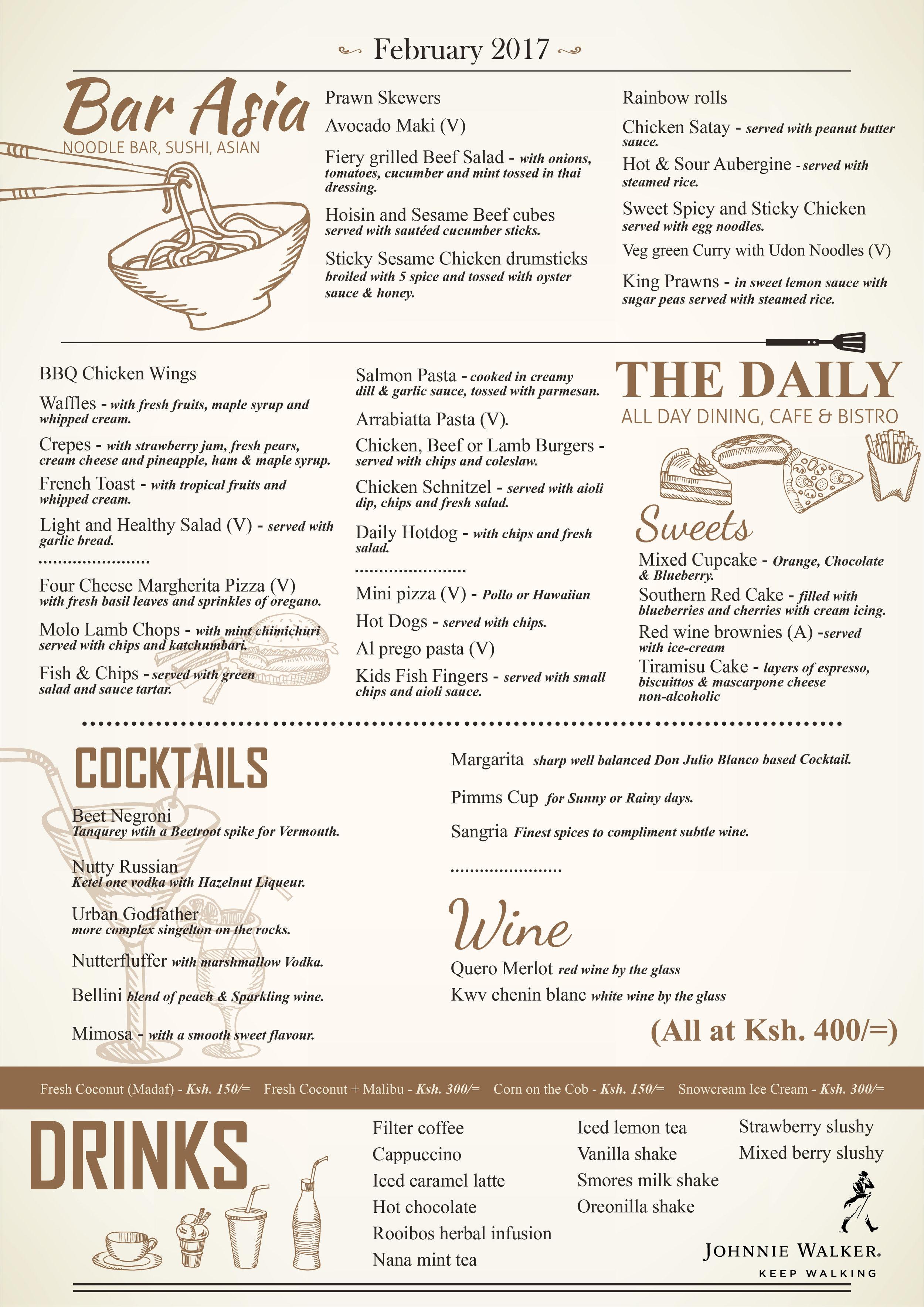 Food Fair NewspaperMenu-02-2.jpg
