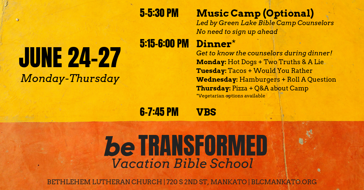 VBS Schedule (2).png
