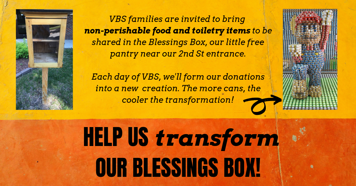 Blessings Box VBS.png