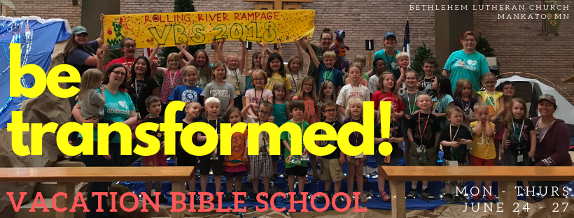 VBS - Be Transformed!.png