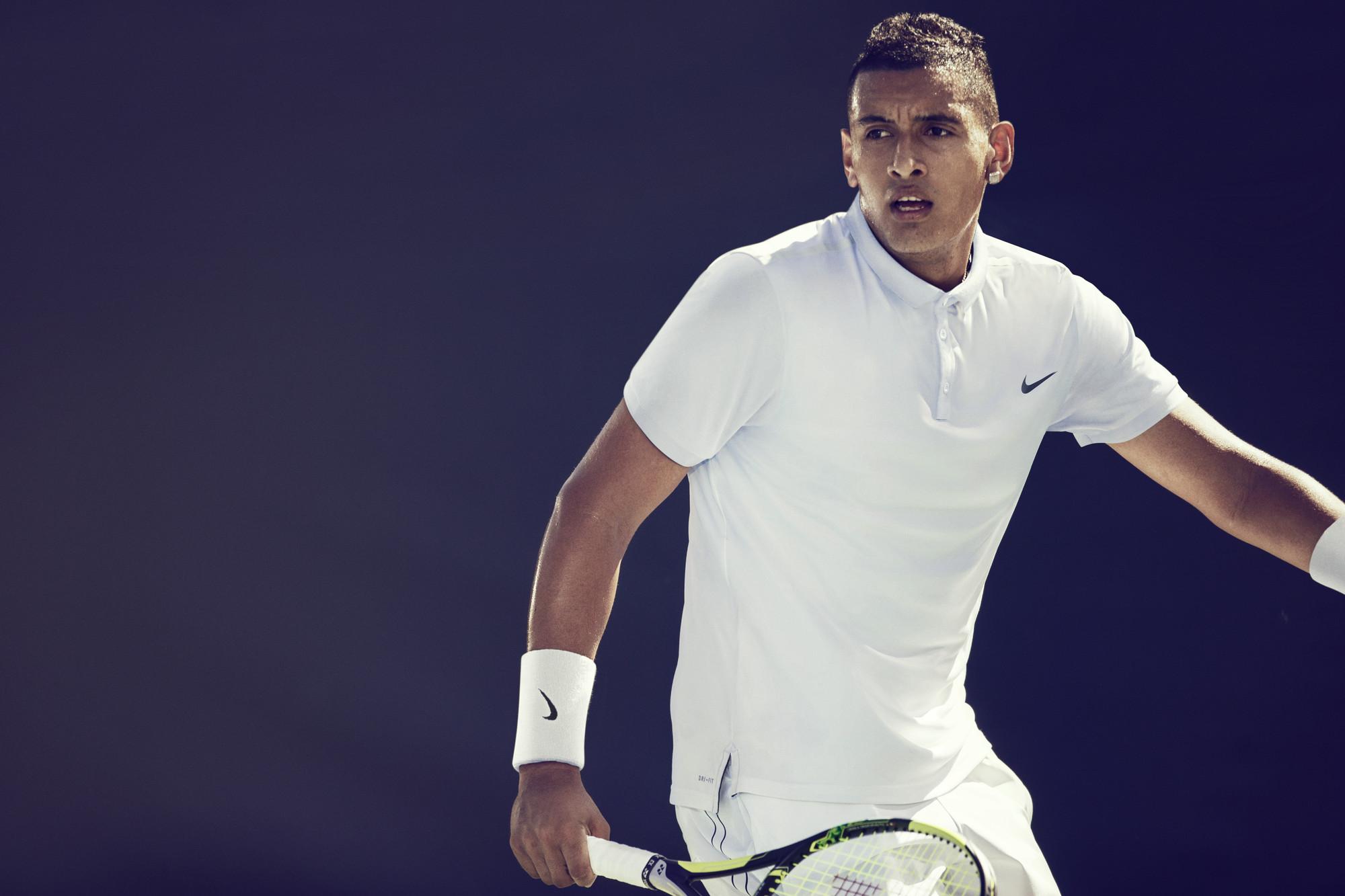 SU15_TN_NKyrgios_Wimbledon_2694.jpg