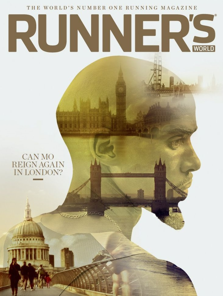 mo-farah-runners-world-2.jpg