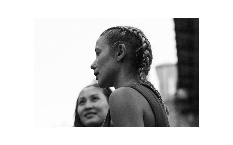 Nike_Running_MishaTaylor-copy-(dragged)-1.jpg