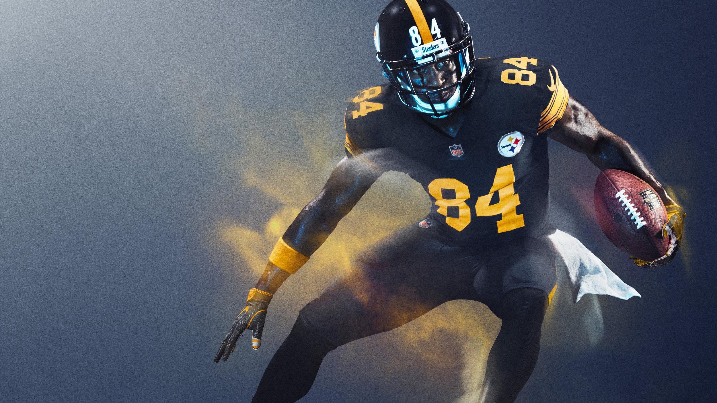 Nike-Football-NFL-Color-Rush-2016_ABrown_62117.jpg