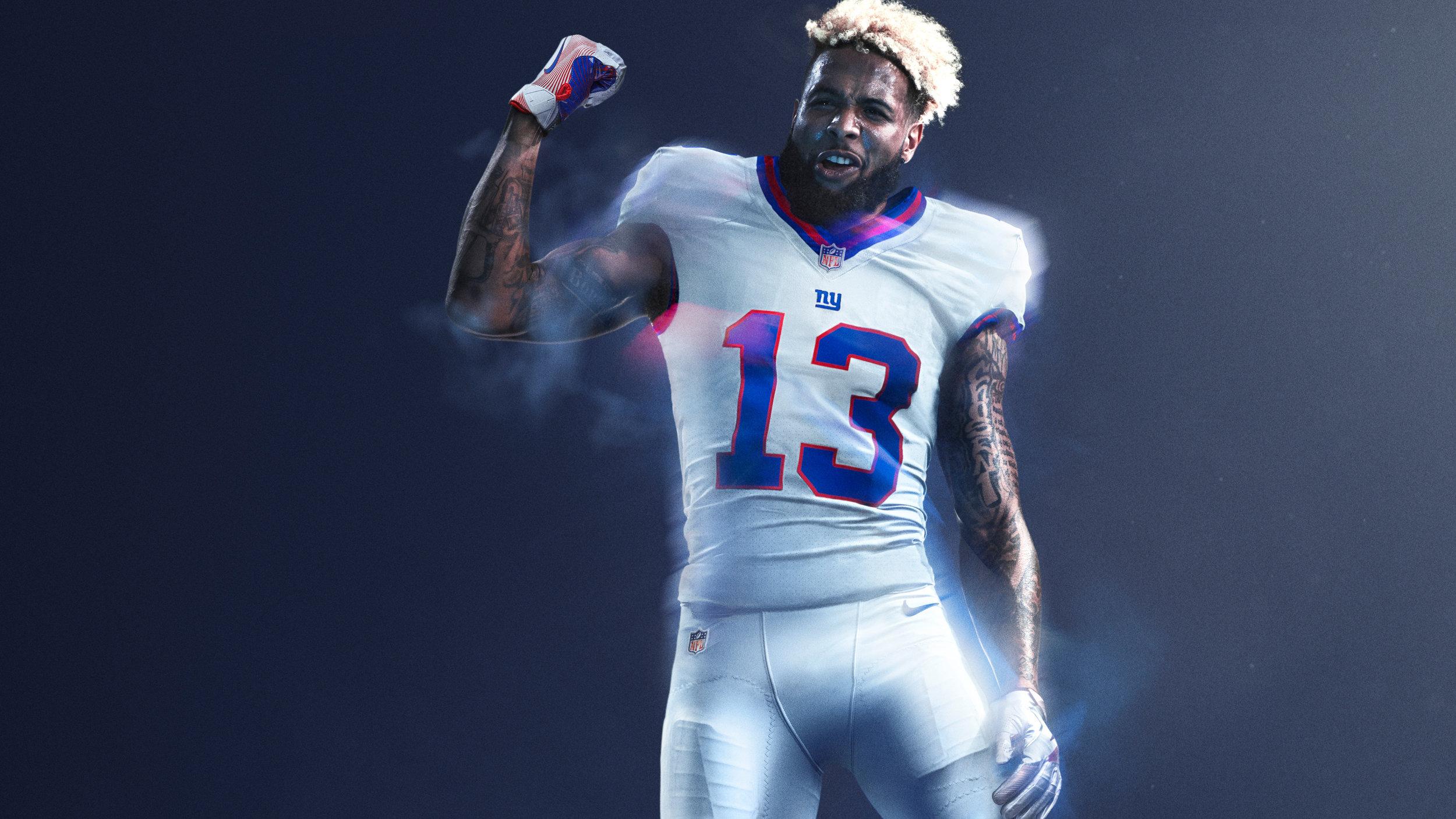 Nike-Football-NFL-Color-Rush-2016_OBeckham-2_62112.jpg