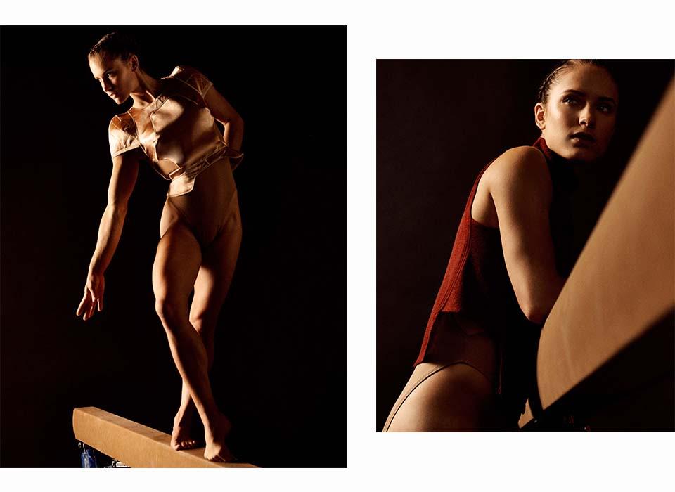 VictoriaMesenbrink-Harpers-Bazaar-2.jpg