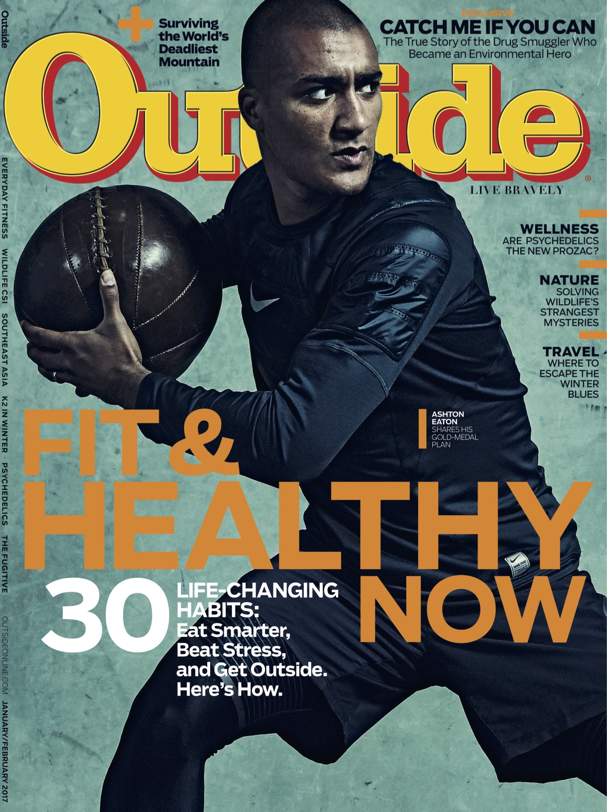victoria-mesenbrink-ashton-eaton-outside-magazine-cover-jan.jpg