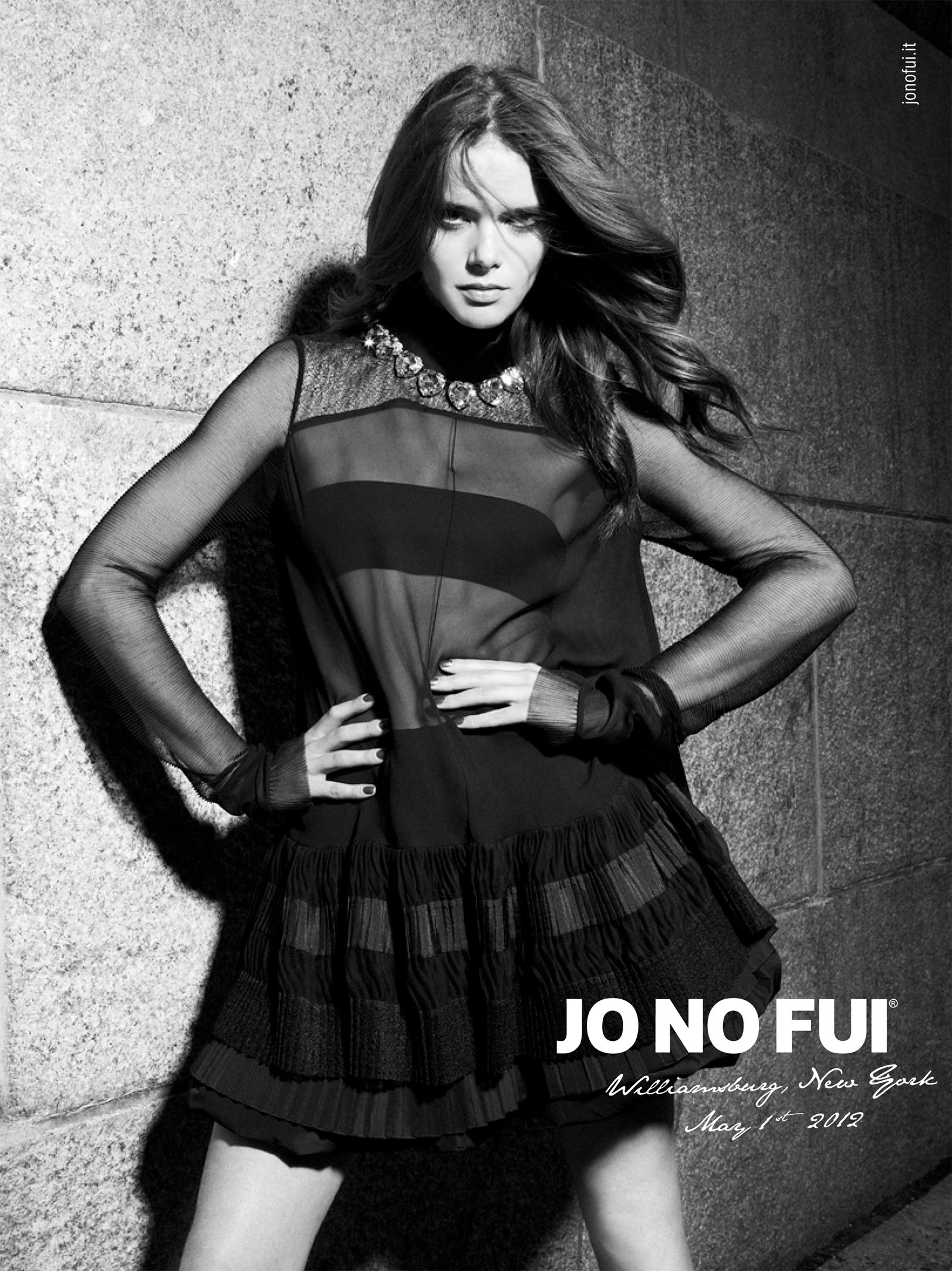 01 JO NO FUI.jpg