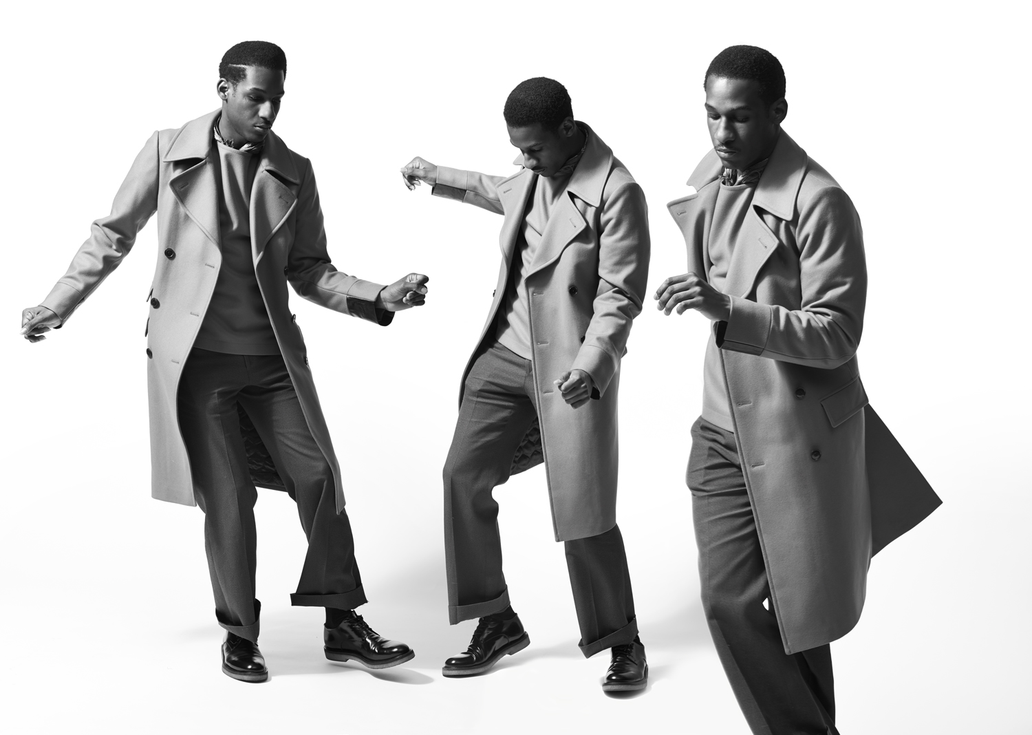 LeonBridges Comp2smaller-2.jpg