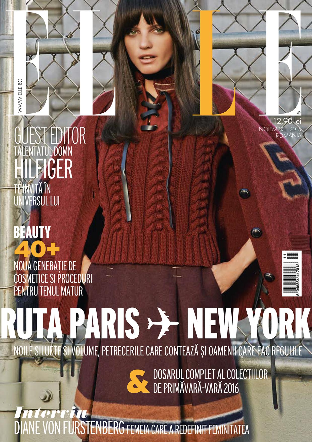 Cover NOI.jpg