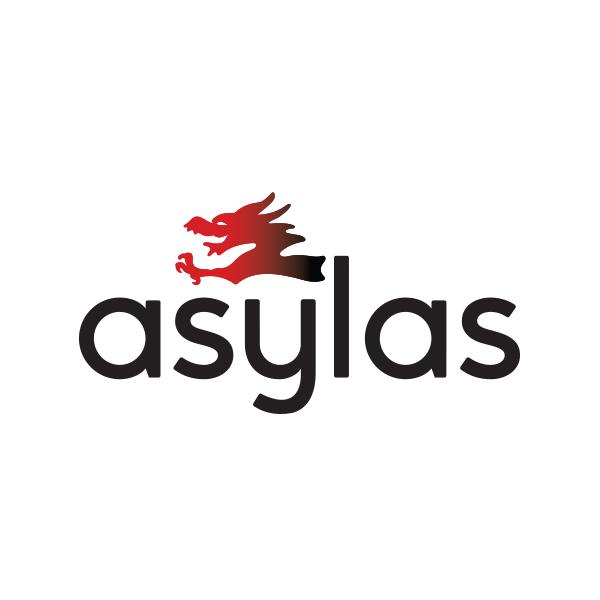 Asylas Cyber Security Nashville, Tn