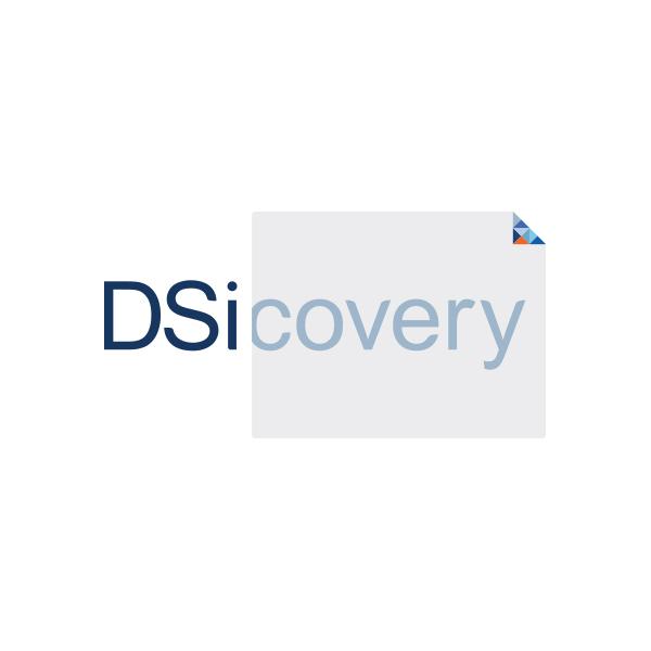 DSI.jpg