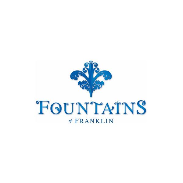 fountainsfranklin.jpg