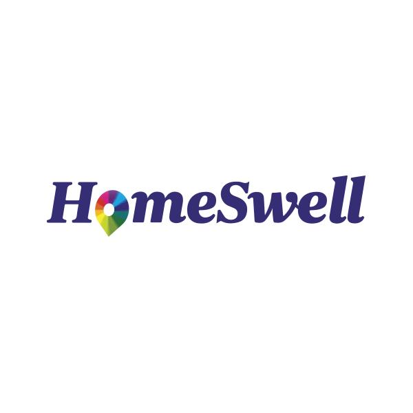 Homeswell.jpg