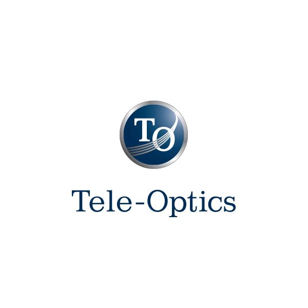teleoptics.jpg