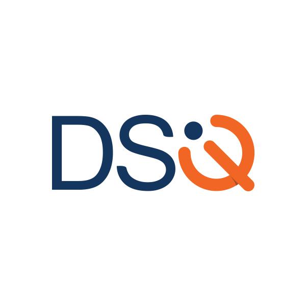 DSiQ Logo - Ediscovery Nashville, Tn