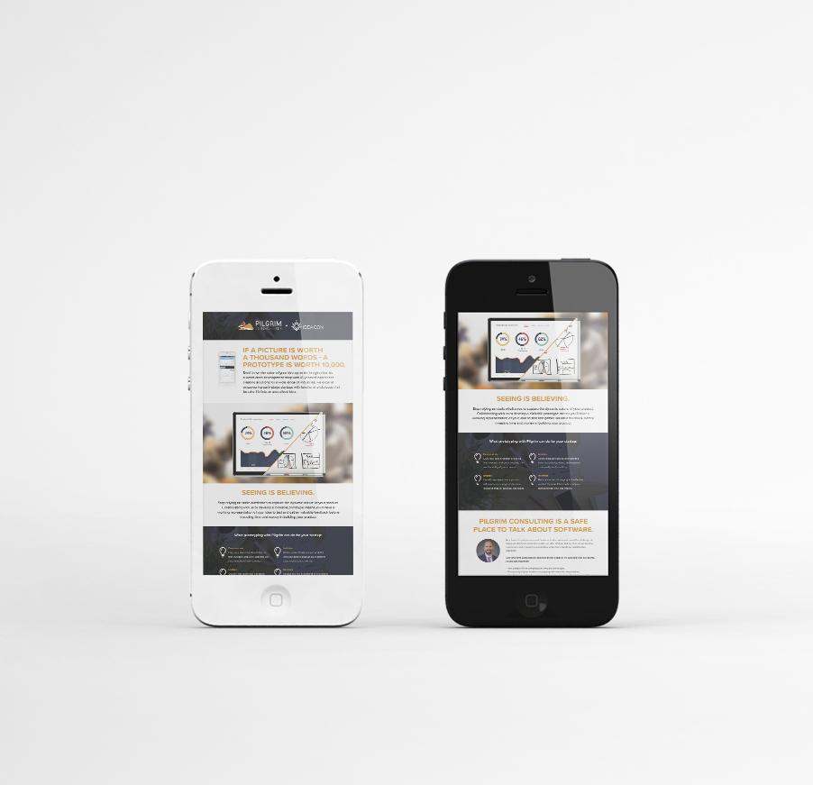 Pilgrim-Mobile.jpg