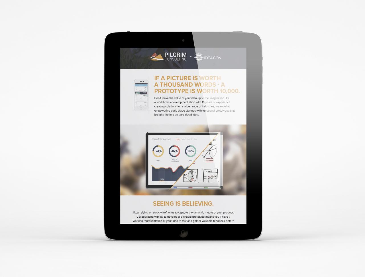 Pilgrim-ipad-presentation.jpg