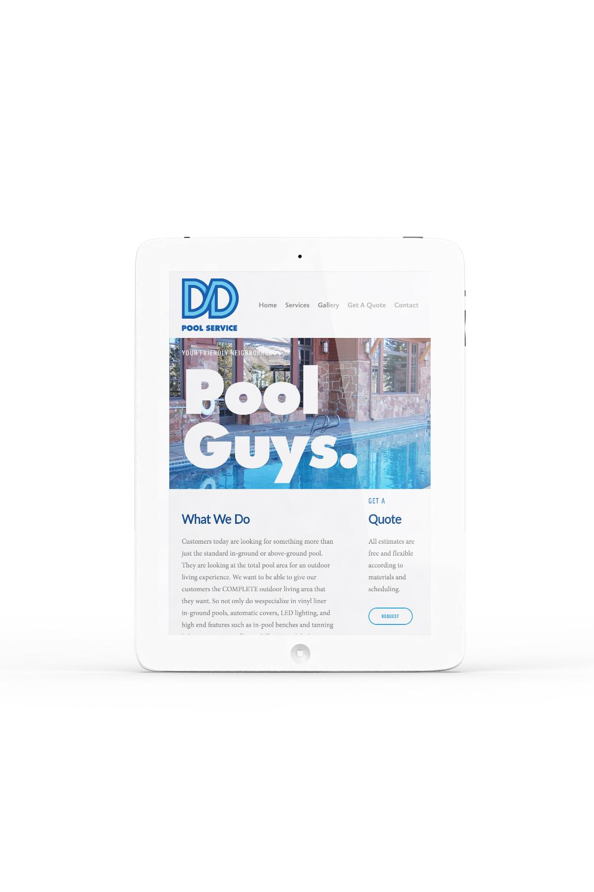 DD-Pools-Website.jpg
