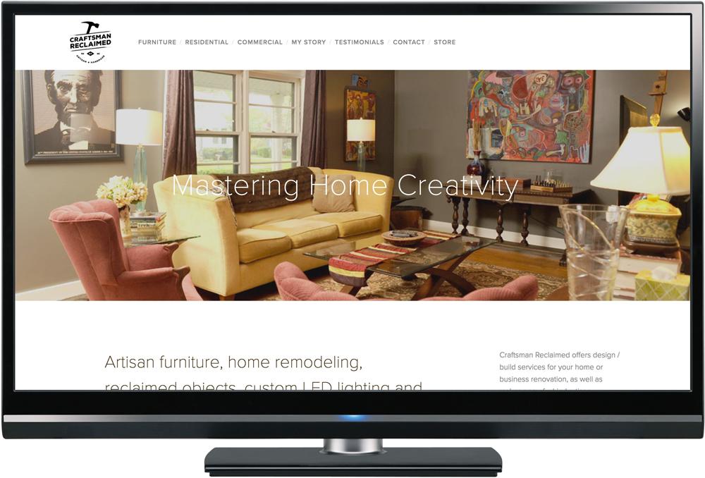 craftsman-reclaimed-webdesign.png