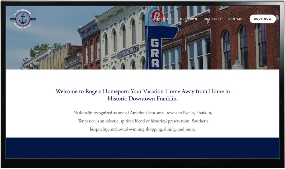 Franklin-rental-home-webdesign.png