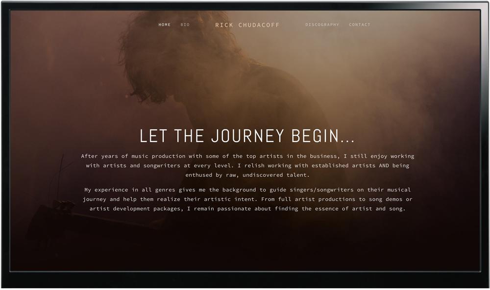 rick-chudacoff-website-design.png