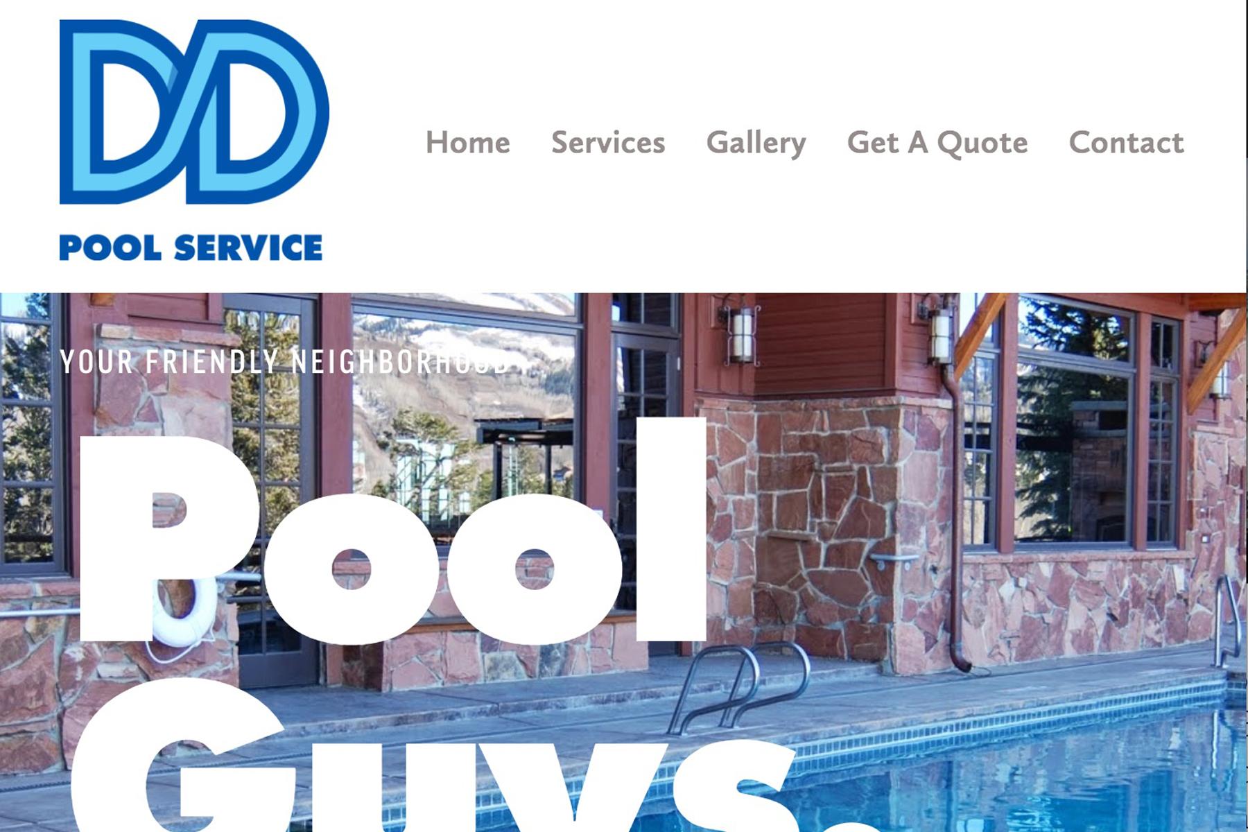 DD-Pools-Branding.jpg