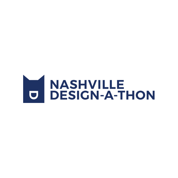 Nashville Designathon