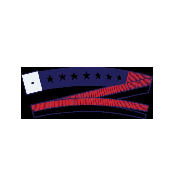 captains-quarters-logo.png