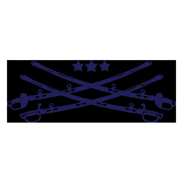 generals-retreat-logo.png