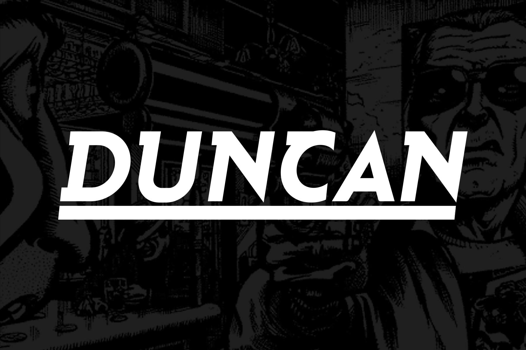 duncan-logo.jpg