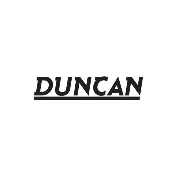 duncan-amps-logo.jpg
