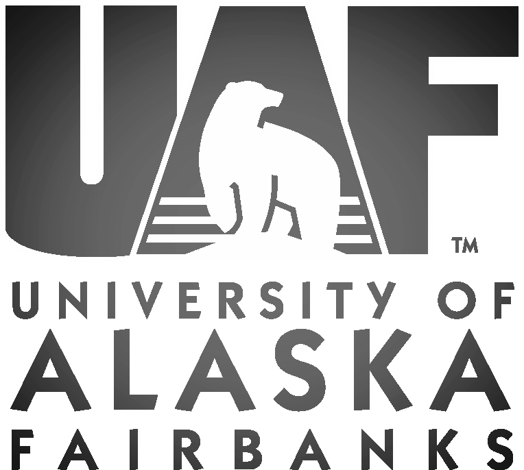 University_of_Alaska_Fairbanks_logo.png