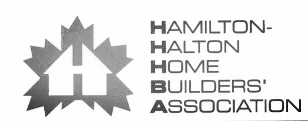 Hamilton Halton Home Builders Association