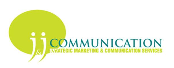 Logo for BC.jpg