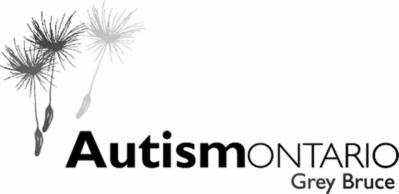 Autism Ontario Grey Bruce