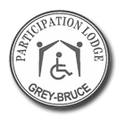 Participation Lodge Grey-Bruce