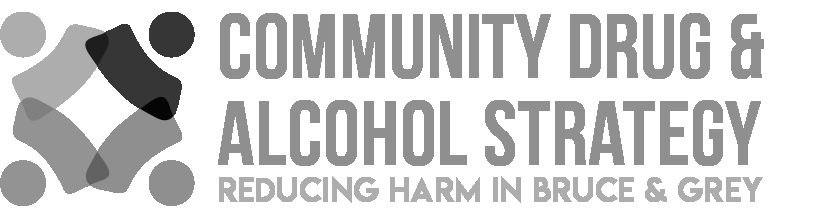 Community Drug and Alcohol Strategy