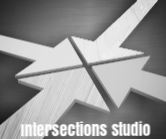 Intersections Studio