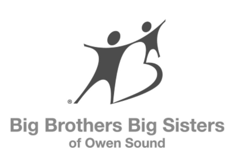 BBBSOS Logo.png