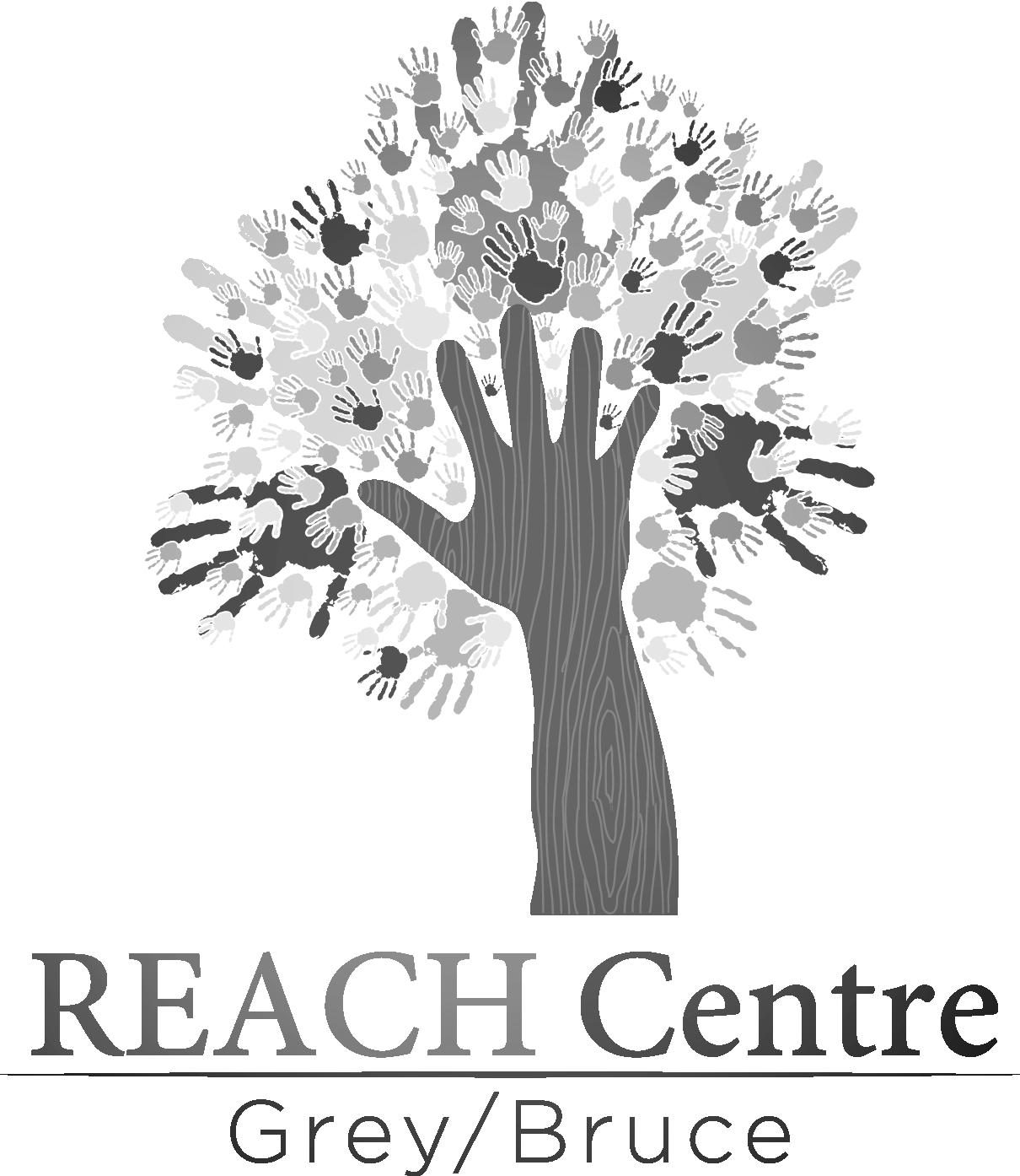 REACH Center -GreyBruce_Logo.png