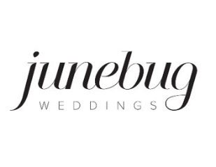 https://junebugweddings.com/