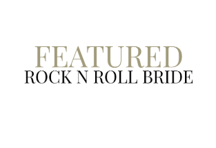 https://www.rocknrollbride.com/2017/01/fun-festive-yet-elegant-edgy-wedding-in-mexico/