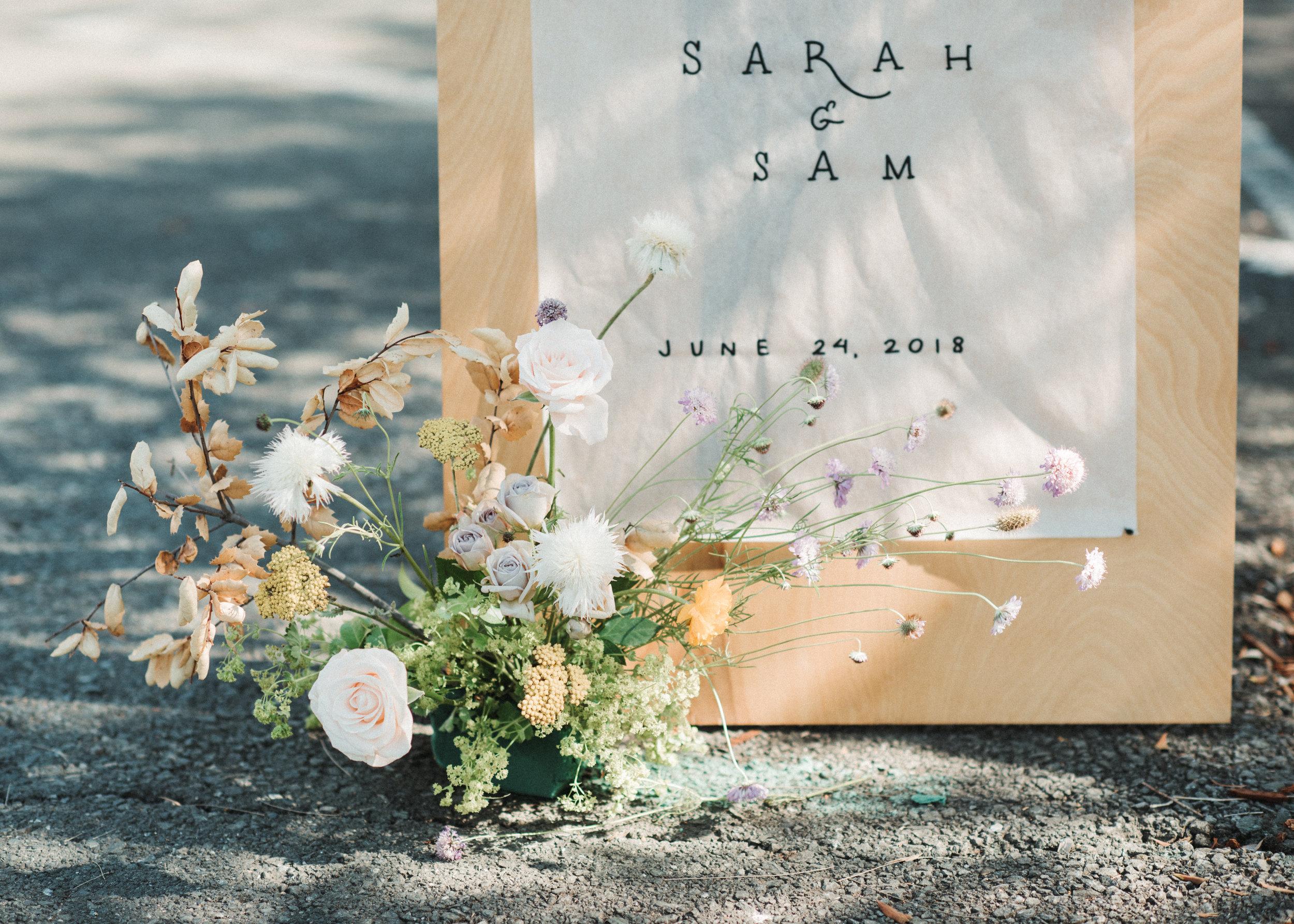 JessRankinPhotographer-Sarah+Sam-373.jpg