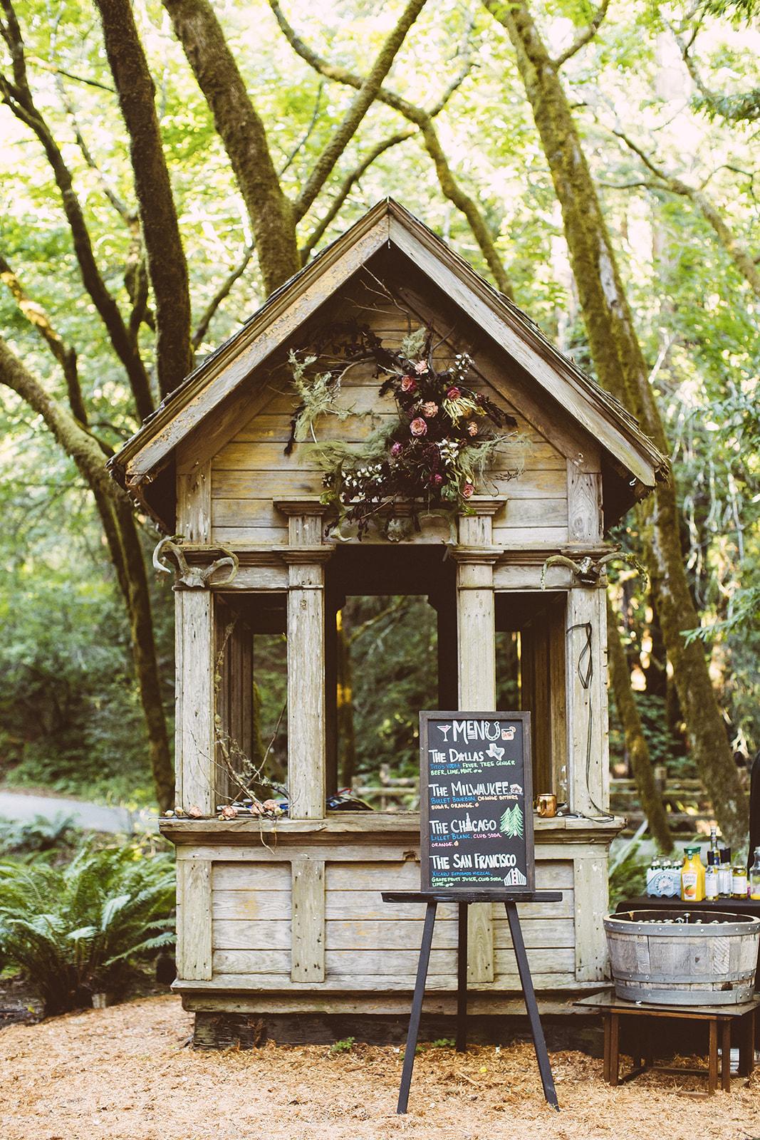 Ash + Oak The Island Farm