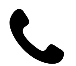 telephone-symbol-button-icon-vector-21864732.jpg