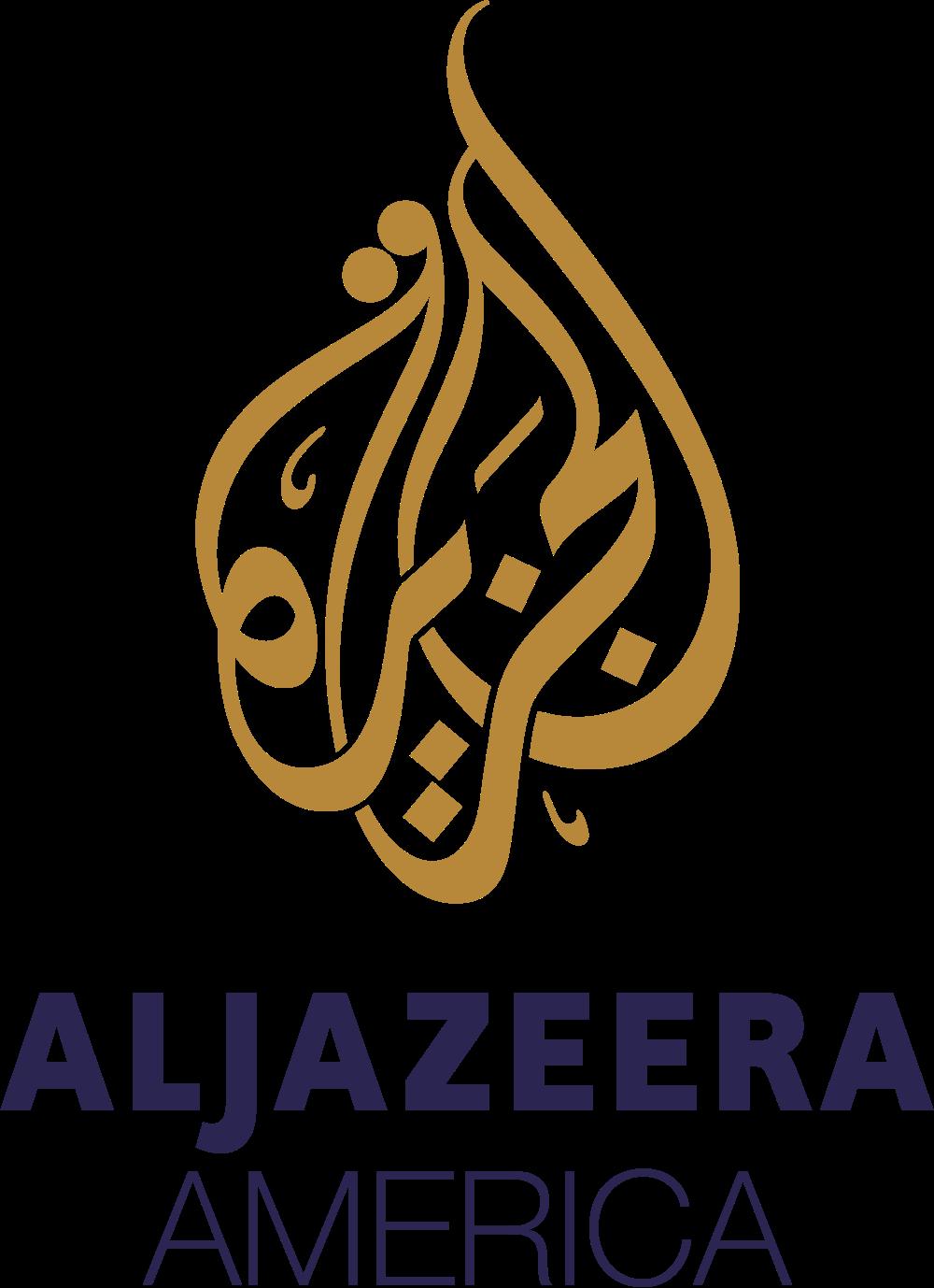 Al_Jazeera_America_Logo.png