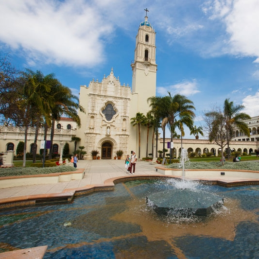 immaculata-fountain.jpg